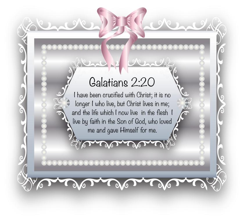 Galatians220BibleArt