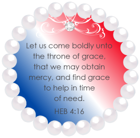 PearlsofWisdomHEB416Boldly