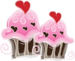 cupcake-babies-2
